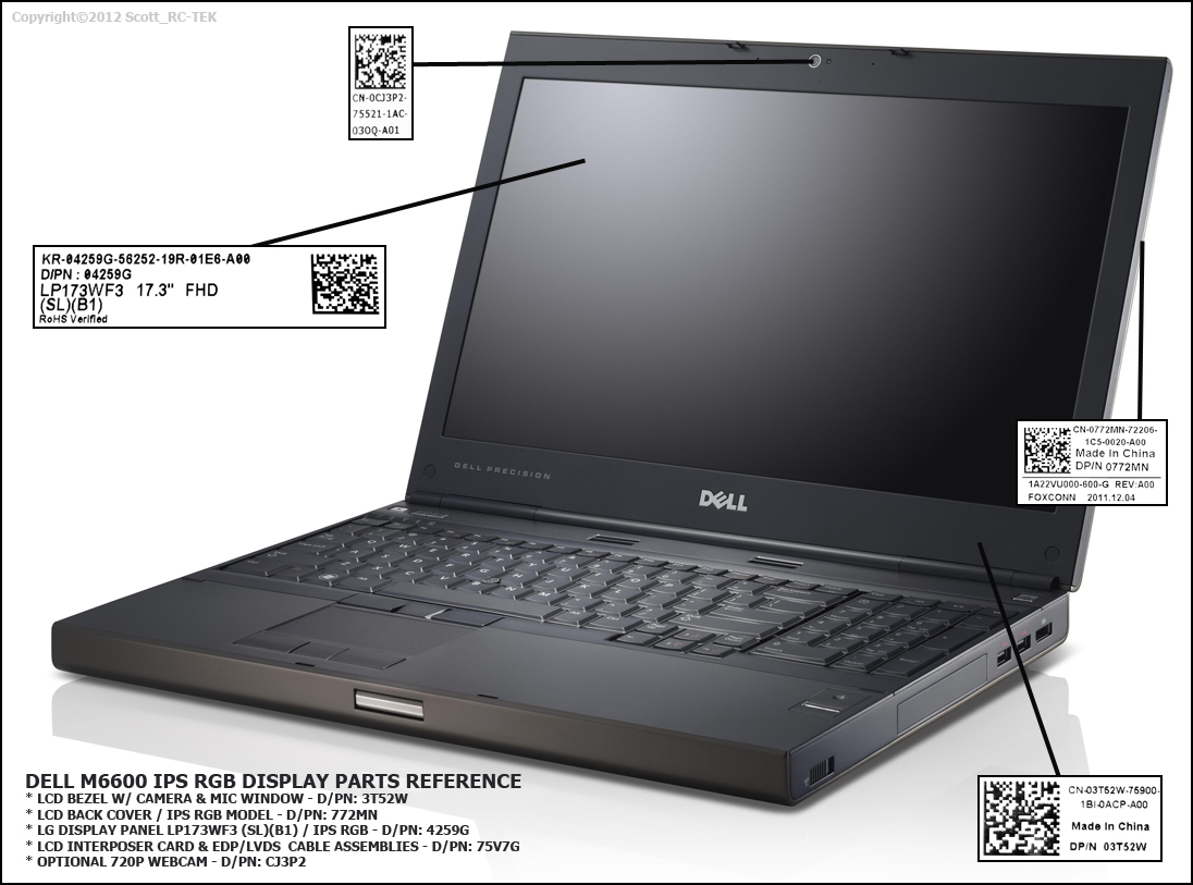 Bcm20702a0 dell drivers for windows 7 | Bcm20702a0 Driver