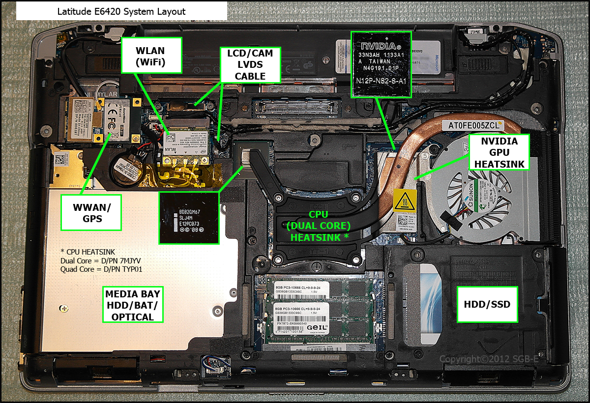 Ports likewise Page 83 furthermore 57963811 moreover Electronics Wallpapers Hd furthermore T237633 Motherboard audio pin connections. on dell xps one diagram